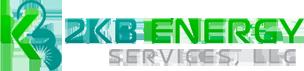 2KB Logo