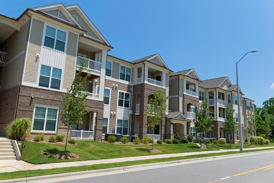Atlanta Affordable Multifamily Housing Energy Challenge