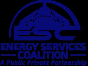 Georgia Energy Services Coalition