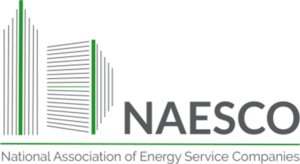 National Association of Energy Services Companies