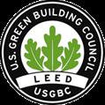 USGBC - LEED
